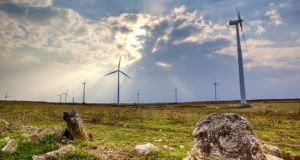 Τεράστια επένδυση από την Ένωση Αγρινίου στο χώρο της ενέργειας