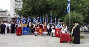 Δήμος Αγρινίου: Εκδηλώσεις για την απελευθέρωση της πόλης