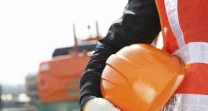 Επιστολή – καταγγελία του Συνδέσμου Εργοληπτών Δημοσίων Έργων Αγρινίου για…