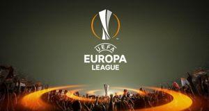 Europa League: «Ντόρτια» στη Λεμεσό – «Διπλό» μετά… διακοπής –…
