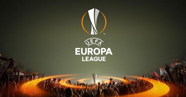 Οι αντίπαλοι των Κυπριακών ομάδων στα προκριματικά του Europa League