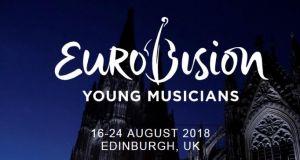 Προκήρυξη της Ε.Ρ.Τ. για τον 19ο Πανευρωπαϊκό Διαγωνισμό Eurovision Young…