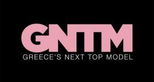 GNTM: «Σκοτωμός» ανάμεσα σε Καγιά, Παπαγεωργίου – Το πλάνο που…