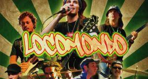Αγρίνιο: Αύριο η συναυλία των Locomondo στην πλατεία Δημοκρατίας