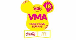 Έρχονται τα «Mad Video Music Awards 2018»: Δείτε τις υποψηφιότητες