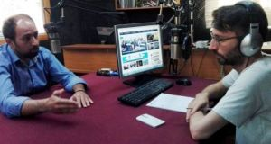 Σοβαρές καταγγελίες Μαυραγάνη: «Επτά αστυνομικοί τη νύχτα για όλο το…
