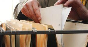 Α.Α.Δ.Ε.: Αυτοί είναι οι μεγαλοοφειλέτες του Δημοσίου – Στη δημοσιότητα…