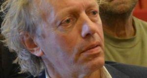 Μεσολόγγι: Αθωώθηκε ο P. Mennen για τα εικονικά τιμολόγια