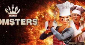 «Momsters»: Το νέο ριάλιτι μαγειρικής που έρχεται στο νέο πρόγραμμα…