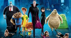 Τα σχολεία έκλεισαν – Ιδού οι 10 καλύτερες ταινίες για…