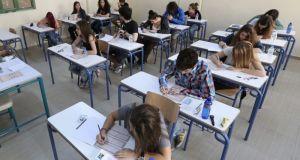 Α.Ε.Κ.: «Ασφυκτικές οι προθεσμίες από το Υπουργείο για την αναβαθμολόγιση…