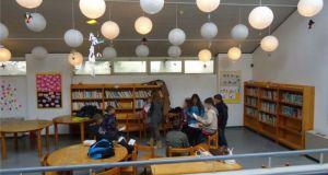 Παπαστράτειος Βιβλιοθήκη Αγρινίου: Τα παιδιά καταγράφουν και ερευνούν στην Καλοκαιρινή…