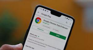 Google Chrome: Πλέον μπορείτε να σώσετε σελίδες offline στην έκδοση…