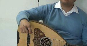 Πτυχιακές και διπλωματικές εξετάσεις της Σχολής Βυζαντινής Μουσικής Αγρινίου