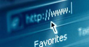 Υπουργείο Παιδείας: Προχωρά άμεσα η εγκατάσταση Wi-Fi σε όλες τις…