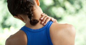 Αυχένας: Ποια αθλήματα είναι πιο επικίνδυνα για τραυματισμό