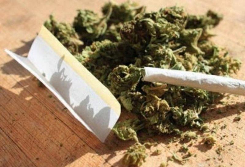 Ιόνια Οδός: Σύλληψη 27χρονης για παράβαση της νομοθεσίας περί ναρκωτικών