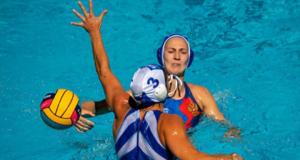 Ευρωπαϊκό Πρωτάθλημα: «Έλυσε» τα… μάγια και μπήκε στην 4άδα η…