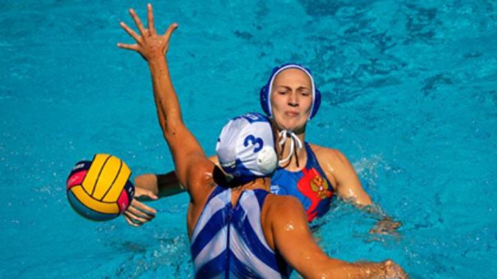 Ευρωπαϊκό Πρωτάθλημα: «Έλυσε» τα… μάγια και μπήκε στην 4άδα η Εθνική – Αντίπαλος η Ισπανία