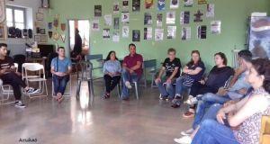 Δήμος Ι. Π. Μεσολογγίου: «Όλα έτοιμα για το 32ο Φεστιβάλ…