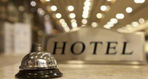 1,6 δισ. ευρώ επενδύσεις έκαναν οι Έλληνες ξενοδόχοι