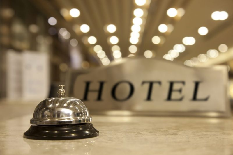Μεσολόγγι: Χώροι ή ξενοδοχεία που μπορούν να μετατραπούν σε boutique hotel