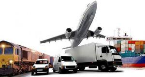 Σε στρατηγικό κόμβο Logistics μετατρέπεται η Ελλάδα με σημαντικές επενδύσεις…