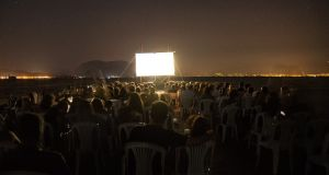 Μεσολόγγι: Με επιτυχία για 2η συνεχόμενη χρονιά Διεθνές Φεστιβάλ Δράμας…