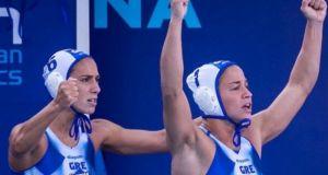 Κορίτσια για κούπα – Στον τελικό του Ευρωπαϊκού η Εθνική…