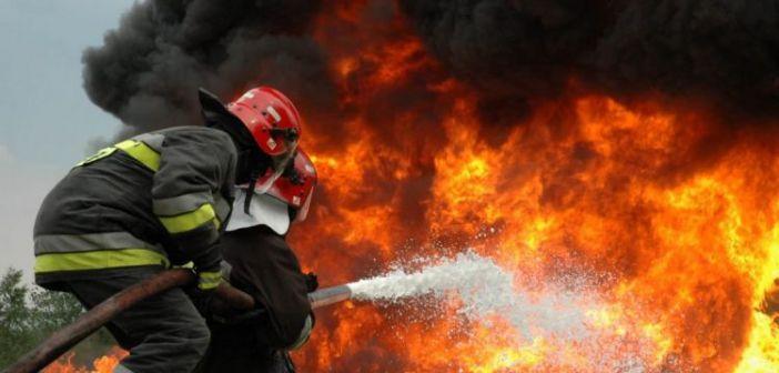 Προσλήψεις εποχικών πυροσβεστών – Τι προσόντα χρειάζονται (Φ.Ε.Κ.)
