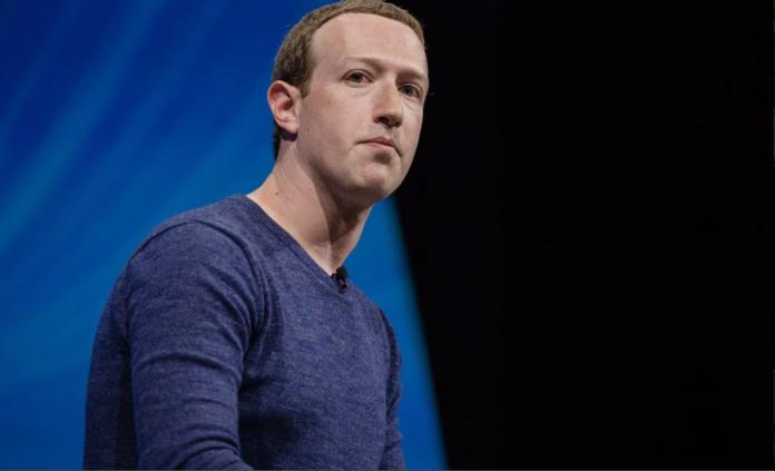 Facebook: Θα αρχίσει επιθετικά τις προσλήψεις για τηλεργασία – Ο στόχος του Ζούκερμπεργκ