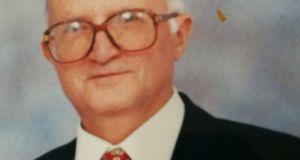 Αγρίνιο: Θλίψη για τον θάνατο του δικηγόρου Χριστόδουλου Θεοδωρόπουλου –…