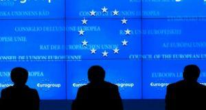 Eurogroup: Τα συμφωνηθέντα πρέπει να τηρηθούν ανεξαρτήτως κυβέρνησης