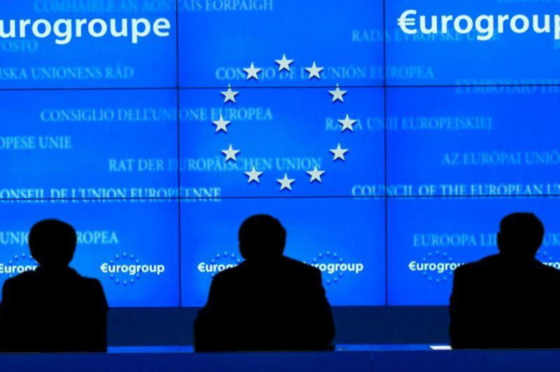 Μακρύ σε διάρκεια το Εurogroup του Λουξεμβούργου – Χωρίς συζήτηση για την Ελλάδα