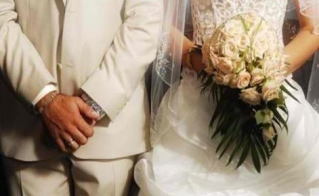 Κορωνοϊός: Και οι γάμοι θα «σχολάνε» στις 12!