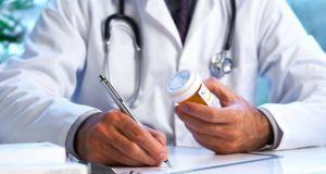 Προσλήψεις γιατρών στην Περιφέρεια Ιονίων Νήσων