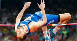 Ευρωπαϊκό Πρωτάθλημα Στίβου: Στον τελικό ο Μπανιώτης!