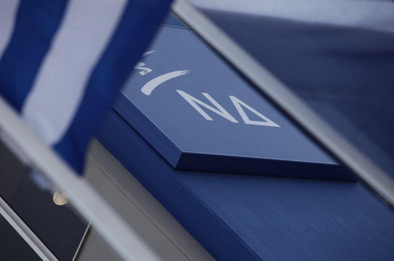 ΔΗΜ.Τ.Ο. Αγρινίου: Ανοιχτό το γραφείο της οργάνωσης – Εκλογικό περίπτερο
