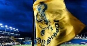 Θύρα 6 – Warriors: Απαιτούμε διάκριση στο Κύπελλο με την…