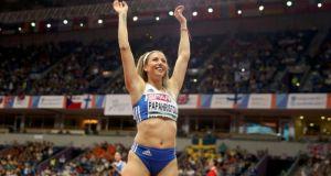Ευρωπαϊκό Πρωτάθλημα Στίβου: Χρυσό μετάλλιο για την Βούλα Παπαχρήστου!
