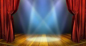 Ακρόαση θα πραγματοποιηθεί στο θέατρο Έαρ Βικτώρια για τις ανάγκες…