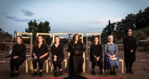 ΔΗ.ΠΕ.ΘΕ. Αγρινίου: Οι τρεις τελευταίες παραστάσεις για «Το Σπίτι της…