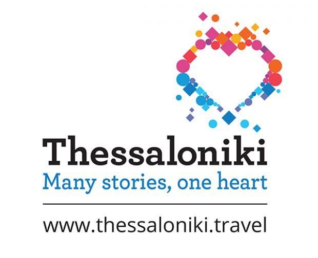 Ελληνο-κινεζική συνεργασία για τον τουρισμό στη Θεσσαλονίκη