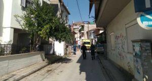 Πανικός στα Γιάννενα: Έκρηξη σε σπίτι! Ένας τραυματίας – Οι…