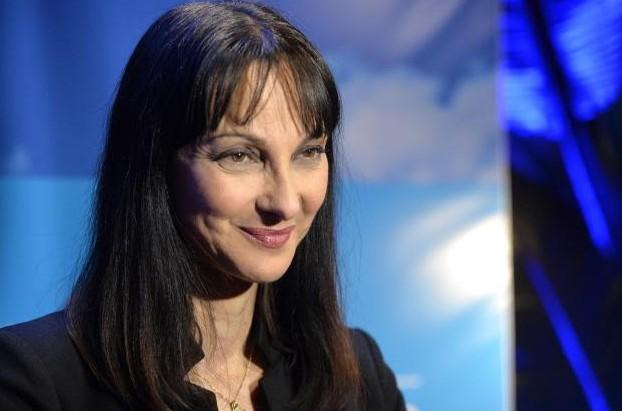 Ε. Κουντουρά: «Υπάρχει «χώρος» για τις γυναίκες στην πολιτική;»