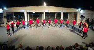 Με μεγάλη επιτυχία ολοκληρώθηκαν οι εκδηλώσεις «Λιμνοθαλασσιώτικα 2018»
