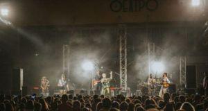 Ο Αγρινιώτης Κωστής Μαραβέγιας ετοίμασε μια ακόμα εξαιρετική συναυλία στην…