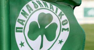 SL: Δυο αγωνιστικές κεκλεισμένων ο Παναθηναϊκός, με κόσμο κόντρα σε…