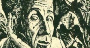 ΔΗ.ΠΕ.ΘΕ. Αγρινίου: «Κώστας Βάρναλης, φως που πάντα καίει» από το…