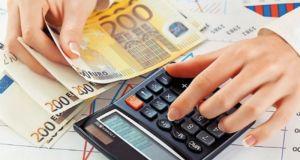 Βρούτσης: Από Τρίτη οι ρυθμίσεις οφειλών στα ασφαλιστικά ταμεία